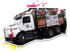 Scania_V8_hvid