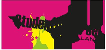 Logo_studenterkoersel_oestjylland
